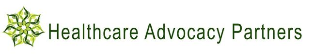 Healthcare Advocacy Partners